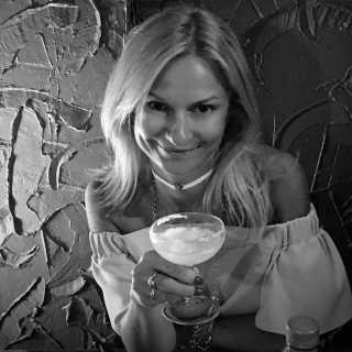 NatashaKravchuk avatar
