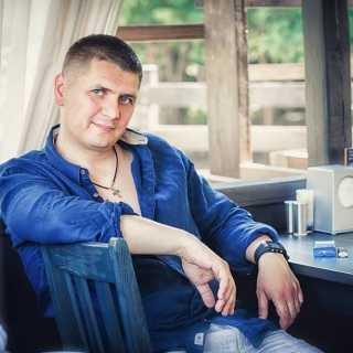 ZhenyaYurchuk avatar
