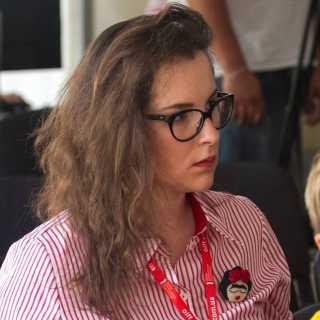 MargaritaKhachatryan avatar