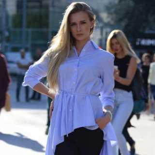 PolinaStepina avatar