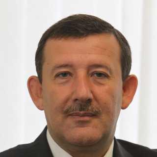 OlegSyarkevych avatar