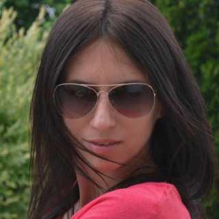 LenaYakubovska avatar