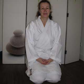 IngaSmolyanaya avatar