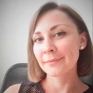 AnnnaDacenko avatar