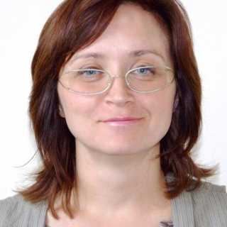 OlgaKargina avatar