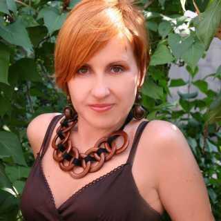 ElenaMarmazova avatar