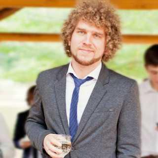 AlekseyKarpenko avatar