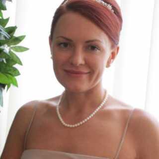 MarinaSwann avatar