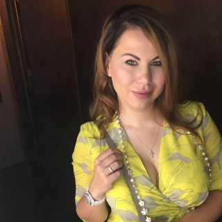 AnyaKorotenko avatar