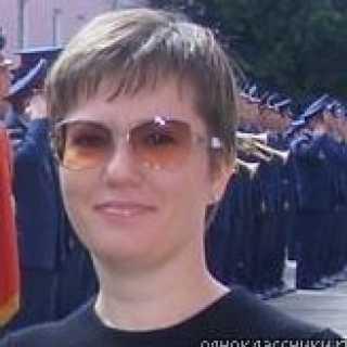 ElenaAntonyan avatar