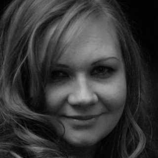 MariaZimakova avatar