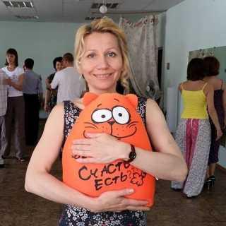 IrinaNekrasova_066bf avatar