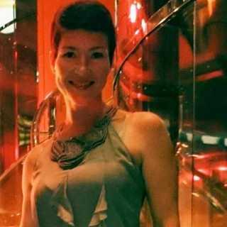 KarinaSultanova avatar