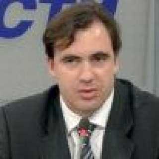 AlekseyIvaschenko avatar