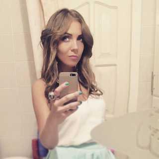 AnastasiyaAvelicheva avatar