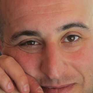 AshotOganyan avatar