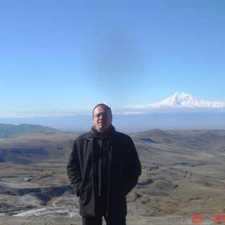 ArtemGenkin avatar