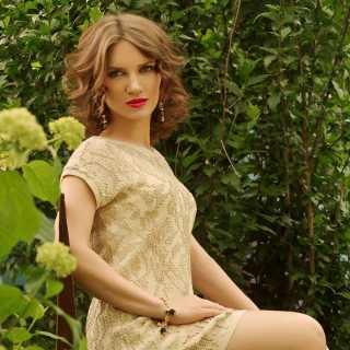KaterinaKozlove avatar