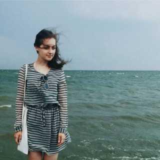 OlgaMarkelova_0ab6e avatar