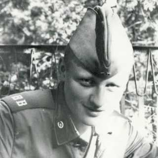 MihailMorozov avatar