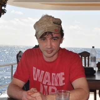 AleksandrLoginov avatar