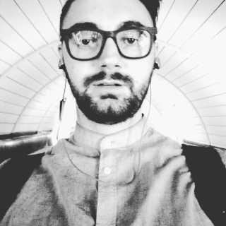 BodiaKostelny avatar