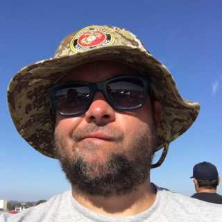 OleksandrTkachenko_c028f avatar