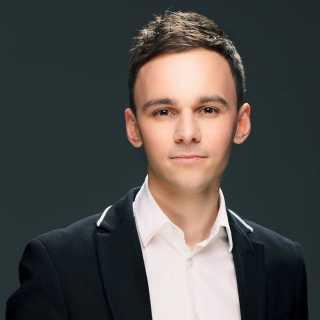 IvanMarunych avatar