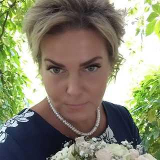 YuliyaMorgunova avatar