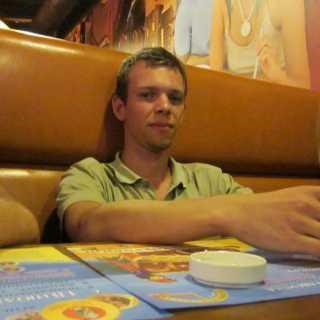 IaroslavPiskarov avatar