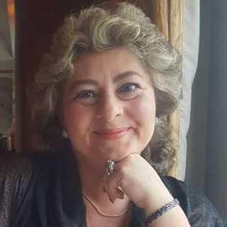 MarinaVergilis avatar