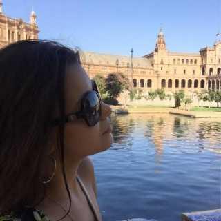 KarinaAvanesyan avatar