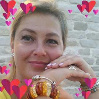 NatyAgapova avatar