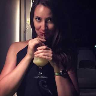KaterinaKomina avatar