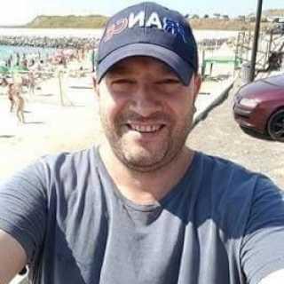 GorshkovVyacheslav avatar
