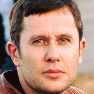 VadimLugovtsov avatar