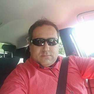 RosenAndonov avatar