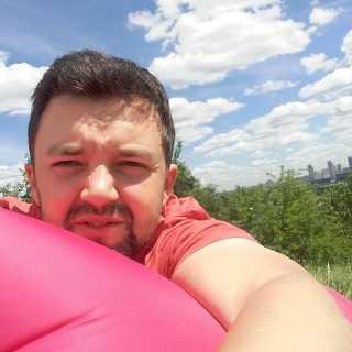 IgorKiyko avatar