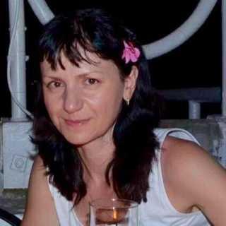 ValeriyaMorgunova avatar