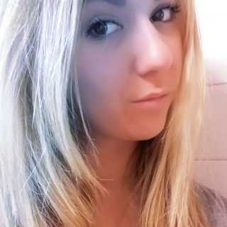 ChristinaBelous avatar