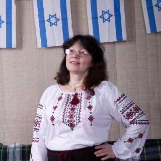 YelenaKontsevych avatar