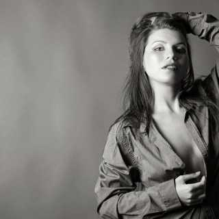 NataliaAleshina avatar