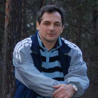 DmitryKondratyuk avatar