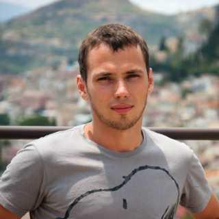 MikhailBaranovsky avatar