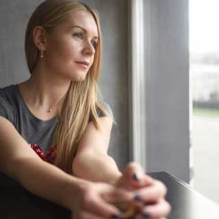 NadyaSokolovskaya avatar