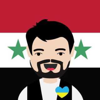 IliyaKousa avatar