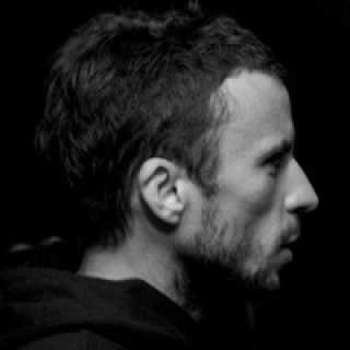 rosputniy avatar