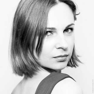 MariaValetko avatar