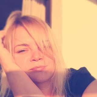 SvetlanaBats avatar