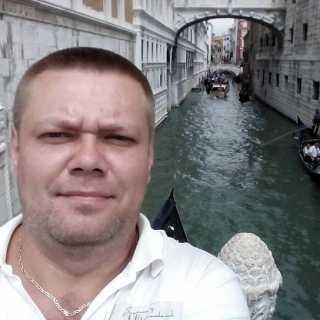 DenisPolyakov_b0c4b avatar